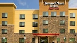 Choose This Mid-Range Hotel in Pittsburgh