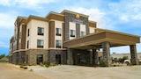 Moore hotels,Moore accommodatie, online Moore hotel-reserveringen