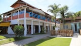 Bombinhas hotel photo