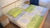 Foto di Vacation Apartment in Loffenau 7743 1 Br apts by RedAwning a Loffenau