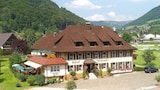 Munstertal hotel photo