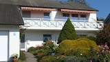 Picture of Niedereschach 6470 1 Br apts by RedAwning in Niedereschach