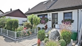Picture of Pfullendorf 9548 2 Br apts by RedAwning in Pfullendorf