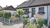 Bild vom Pfullendorf 9548 2 Br apts by RedAwning in Pfullendorf