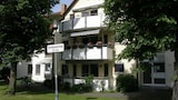 Picture of Vacation Apartment in Reichenau 9367 1 Br apts by RedAwning in Reichenau