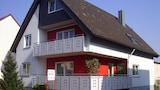 Hotel Ringsheim - Vacanze a Ringsheim, Albergo Ringsheim