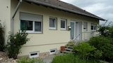 Bilde av Vacation Apartment in Rummingen 9551 1 Br apts by RedAwning i Rümmingen