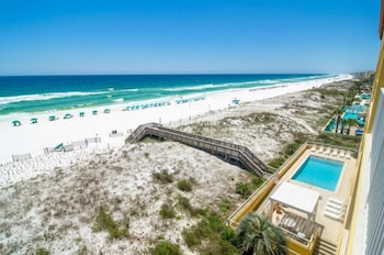 Picture of Gulf Dunes Resort by Panhandle Getaways in Fort Walton Beach