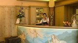 Seebach hotel photo