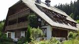 Bilde av Sankt Georgen im Schwarzwald 6844 2 Br apts by RedAwning i Sankt Georgen im Schwarzwald