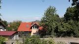 Bilde av Staufen im Breisgau 2 Br apts by RedAwning i Staufen im Breisgau