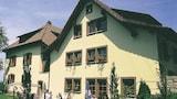 Bilde av Staufen im Breisgau 9587 1 Br home by RedAwning i Staufen im Breisgau