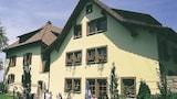 Bilde av Staufen im Breisgau 9588 1 Br home by RedAwning i Staufen im Breisgau