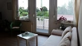 Staufen im Breisgau hotel photo