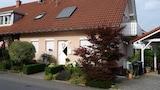 Image de Staufen im Breisgau 1 Br apts by RedAwning à Staufen im Breisgau