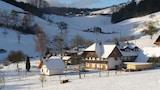 Steinach hotel photo