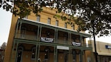 Choose This Business Hotel in Fremantle -  - Online Room Reservations
