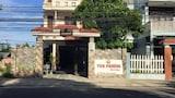 Hotel unweit  in Hoi An,Vietnam,Hotelbuchung