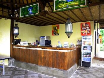 Bild vom D'mas Huts Lembongan in Nusa Lembongan