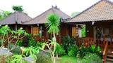 Choose This Cheap Hotel in Lembongan Island