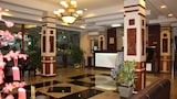 Choose This 3 Star Hotel In Bekasi