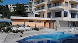 Choose This Cheap Hotel in Varna