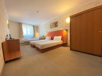 Sofya bölgesindeki Hotel Light resmi
