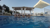 Picture of Hotel Marsala in Kas