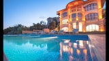 Book this Pool Hotel in Kas