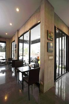 Billede af The Bangkok Cha Cha Suite i Bangkok