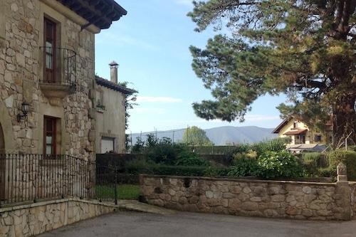 特倫堤柯洛納鄉村旅館/