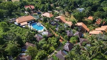 Picture of Elwood Resort Phu Quoc in Phu Quoc