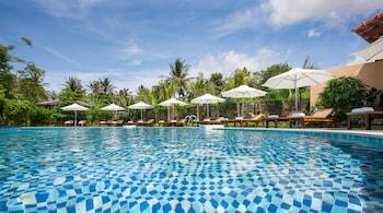Φωτογραφία του Elwood Resort Phu Quoc, Που Κουόκ