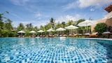 Book this Parking available Hotel in Phu Quoc