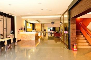 Foto del KAISHEN HOTEL  en Taitung