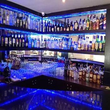 Picture of Indigo Hotel Restaurant & Bar in Lagos