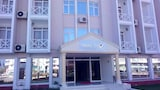 Picture of Winecity Hotel in Demre