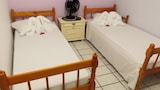 Choose This Cheap Hotel in Bombinhas