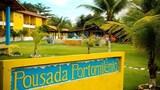 Sélectionnez cet hôtel quartier  à Pôrto Seguro, Brésil (réservation en ligne)