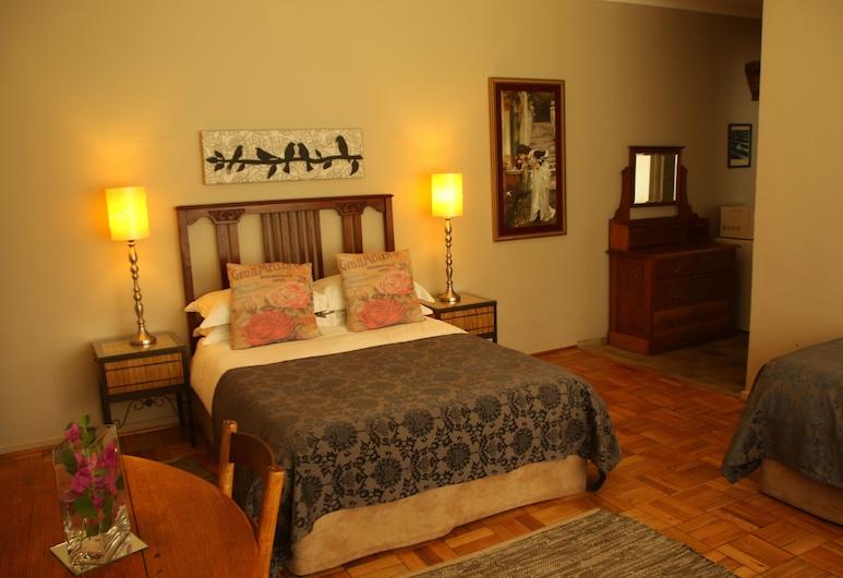 Dias Guest House, Блумфонтейн