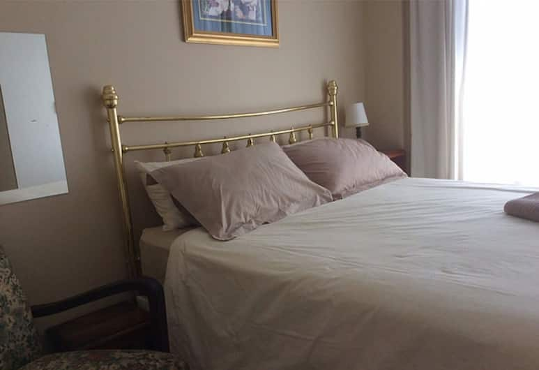 Galileo Holiday Apartment, Cape Town, Standard Apartment, 3 Bedrooms, Room