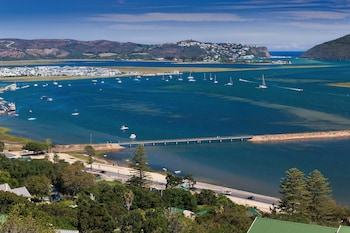 Picture of Paradise Found in Knysna