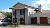 Picture of Mossel Bay Golf Lodge in Mossel Bay
