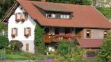 在托特瑙的雷艾温托特瑙 6632 号 1 房度假公寓酒店照片