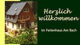 Bild vom  in Triberg im Schwarzwald