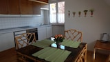 Foto van Vacation Apartment in Uberlingen 9327 1 Br apts by RedAwning in Ueberlingen