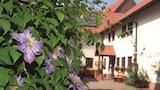 Bilde av Vaihingen an der Enz 7244 1 Br home by RedAwning i Vaihingen an der Enz