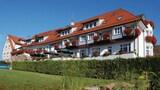 Wildberg hotel photo