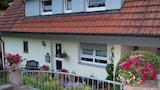 Picture of Vacation Apartment in Wolfach 7626 1 Br apts by RedAwning in Wolfach