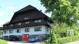 Choose This 3 Star Hotel In Zell am Harmersbach